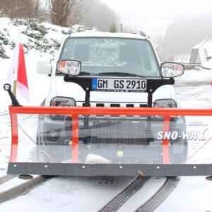 oberberg-winterdienst